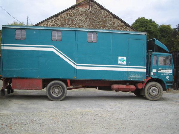 camionGrand